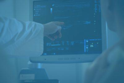 olkapään ultraäänitutkimus