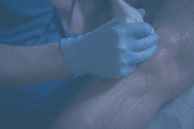 Nivelrikon oireet ja toteaminen ultraäänellä